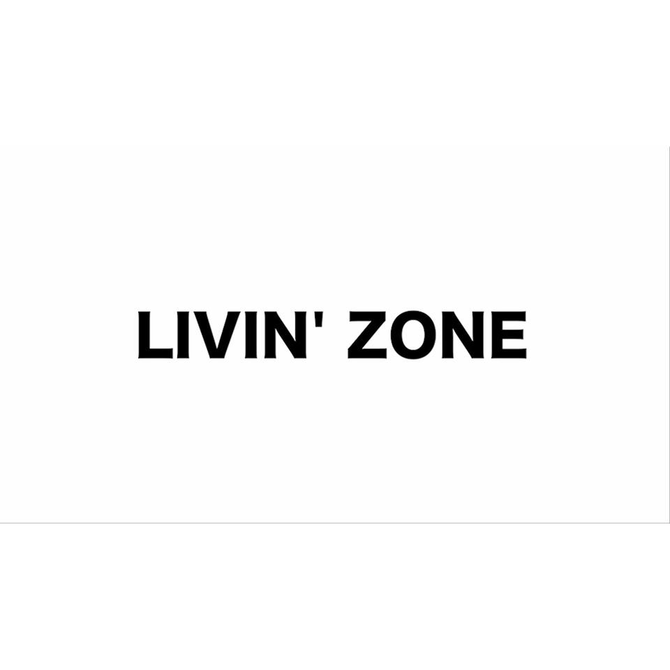 LIVIN' ZONE
