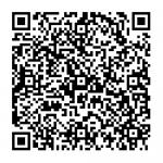 FC-101-40S動画再生QRコード