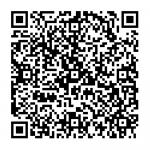 FC-101-40動画再生QRコード