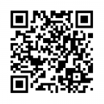 FC-101-40QRコード(短縮URL)
