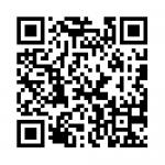 QRコード(短縮)