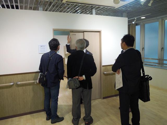 東京展示4