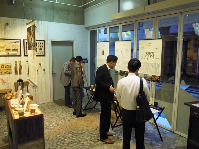 東京展示6