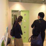 東京展示3