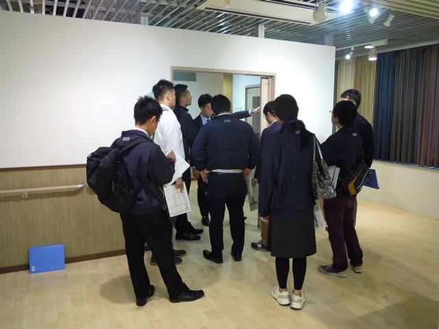 東京展示5