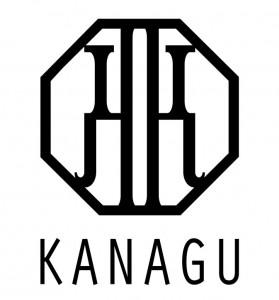 KANAGU