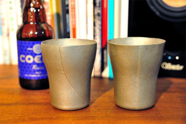 ビアカップ2