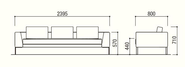 B506-03BK