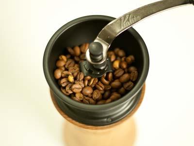 coffeemill-02