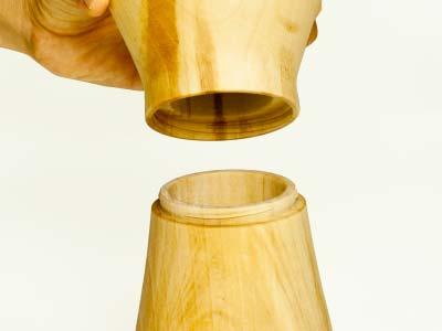 coffeemill-03