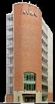 アトムCSタワー