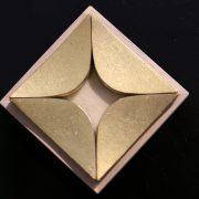 箸置き「瞬き」(4個入り)